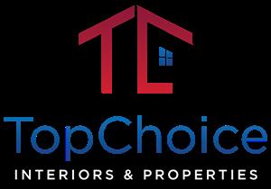 Topchoice Deals